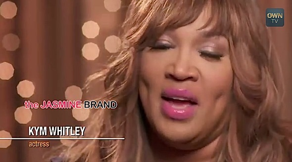 kym whitley-light girls-the jamsine brand