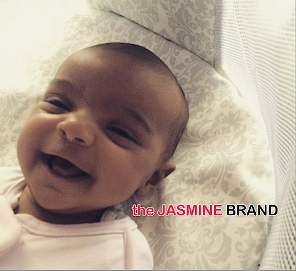 lance gross daughter-celebrity kids-the jasmine brand