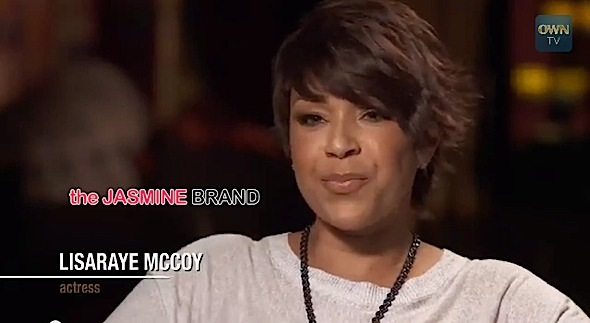 lisaraye mccoy-light girls-the jasmine brand