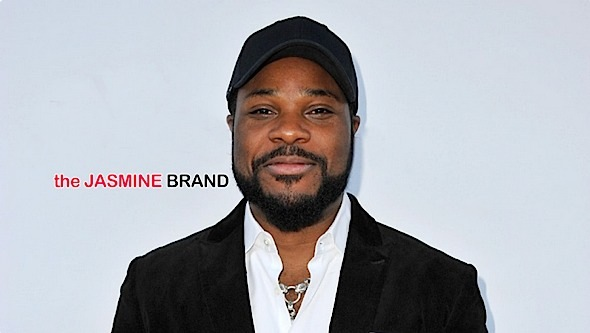 malcolm jamal warner-bill cosby-the jasmine brand