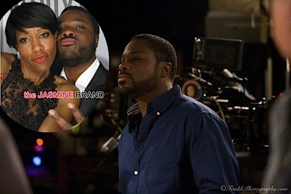 malcolm-jamal-warner-talks-break-up-with-regina-king-the-jasmine-brand-595x396
