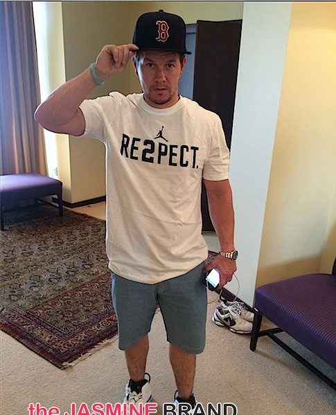 Mark Walberg Was A Racist, Violent Teen Who Attacked Black Students & Vietnamese Men