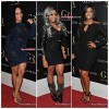 monyetta shaw-toya wright-porsha williams gold room-the jasmine brand