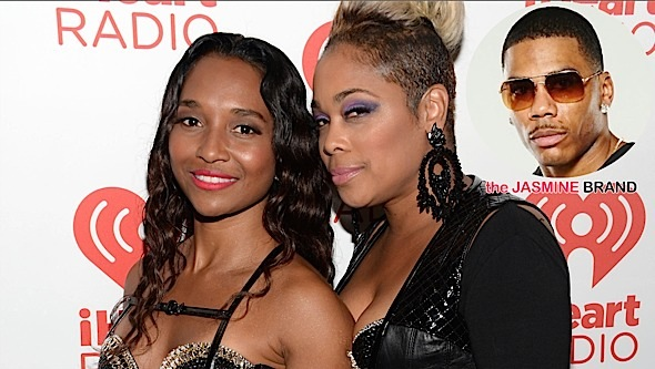 TLC Uses Kickstarter for New Album, Planning Tour with Nelly & New Kids on the Block