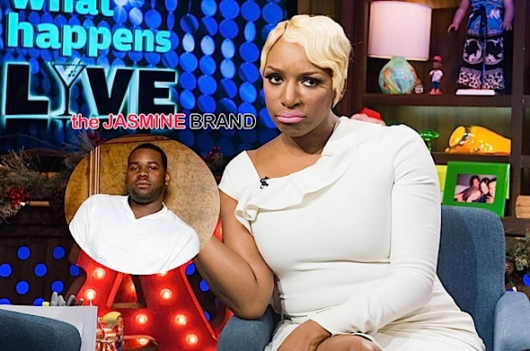 NeNe Leakes' Son Sent to Jail & Rehab: Tested Positive for Cocaine, Skipped DUI School