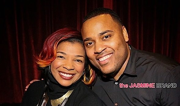Executive Producer Phil Thornton On: 'R&B Divas' Cancellation, Fall-Out with Nicci Gilbert & Claudette Ortiz's Departure [INTERVIEW]