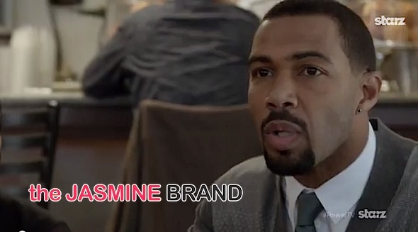 power season 2-starz-the jasmine brand
