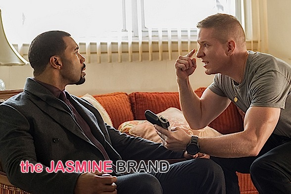 'Power' Season 2: First Look Trailer [VIDEO]