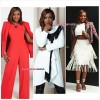 quad webb lunceford-bcbg ambassador-the jasmine brand
