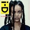 rihanna-i-d magazine-the jasmine brand