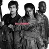 rihanna-paul mccartney-kanye west-fourfiveseconds-new music-the jasmine brand