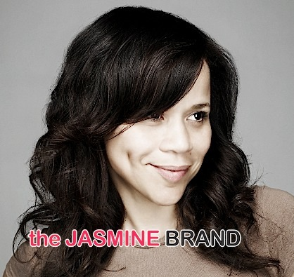 rosie-perez-to-join-the-view-the-jasmine-brand 2