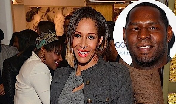 Ex-RHOA Star Sheree Whitfield Loses $136K Battle in Ex-Husband's Bankruptcy Case