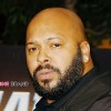 suge knight-the jasmine brand