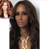 super model iman-criticizes-julia roberts sag awards 2015-the jasmine brand