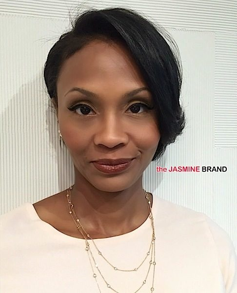 (EXCLUSIVE) Basketball Wives Star Tasha Marbury – $2.5 Million Legal Battle Thrown Out of Court