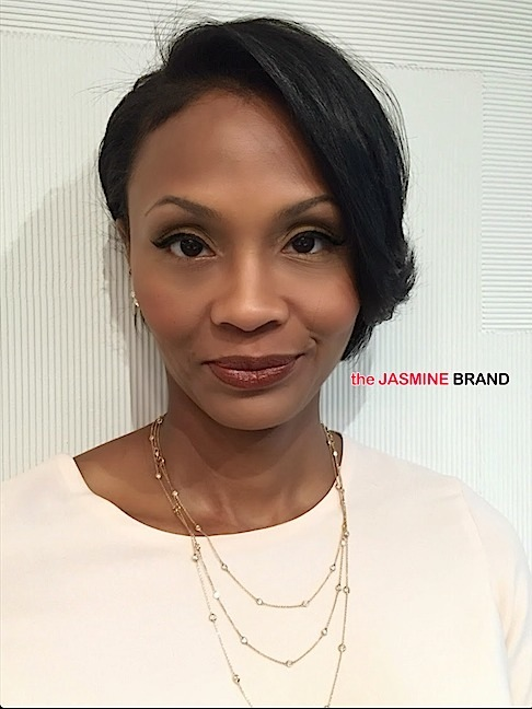 tasha marbury-jewelry lawsuit dismissed-the jasmine brand