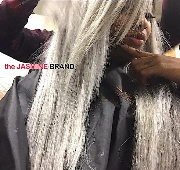 toya wright-gray hair-the jasmine brand