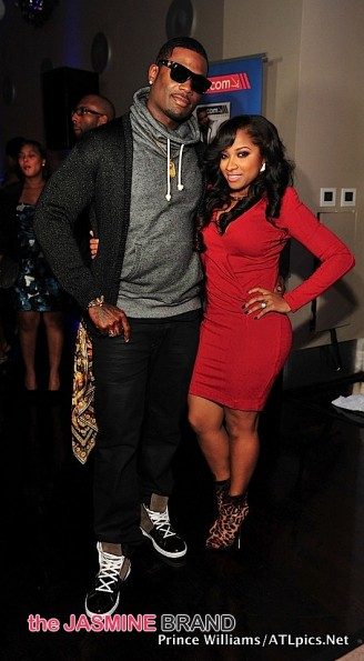toya-wright-memphitz-tyson-beckford-rolling-out-the-jasmine-brand (1)