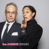 tracee ellis ross-father-the jasmine brand