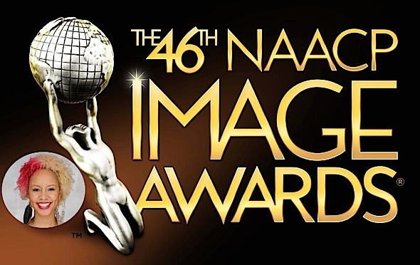 46th naacp image awards 2015-the jasmine brand