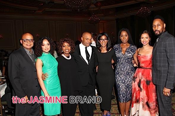 6TH Annual Africcn American Film Critics Association Awards
