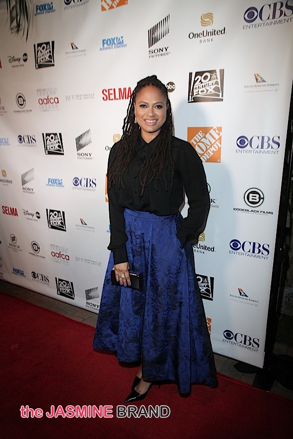 6TH Annual Africcn American Film Critics Association Awards