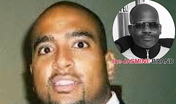 Dame Dash Threatens Lawsuits, Exposes Lawyer & Former Accountant: Beware of Cowards!