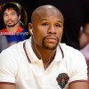 Floyd Mayweather Denies Confirmed Fight With Pacquiao-the jasmine brand