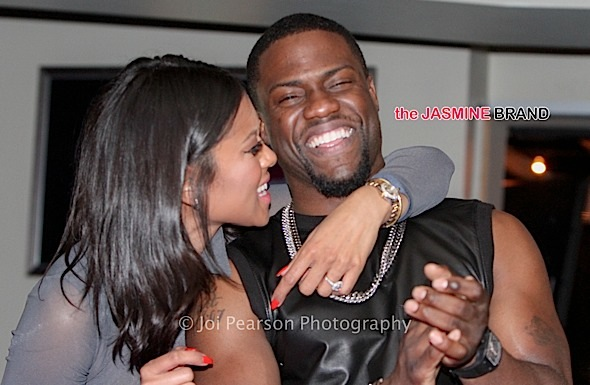 Kevin Hart Superbowl2015 Joi Pearson Photography-8