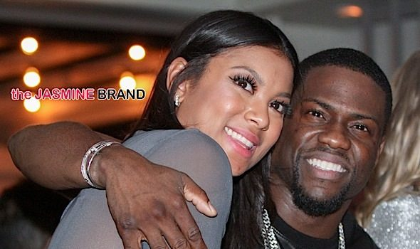 Kevin Hart & Eniko Parrish, Lil Wayne and Waka Flocka Party at The Cultured Pearl [Photos]