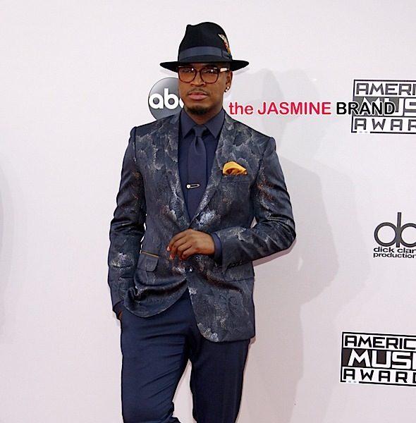 (EXCLUSIVE) Ne-Yo Loses 8 Million Dollar Lawsuit Against Ex Manager