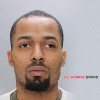 Pierce Boykin-Arrested-Connection Minaj Tour Member Stabbings-the jasmine brand