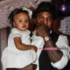 Jeezy celebrates daughters 1st birthday photos by Thaddaeus McAdams