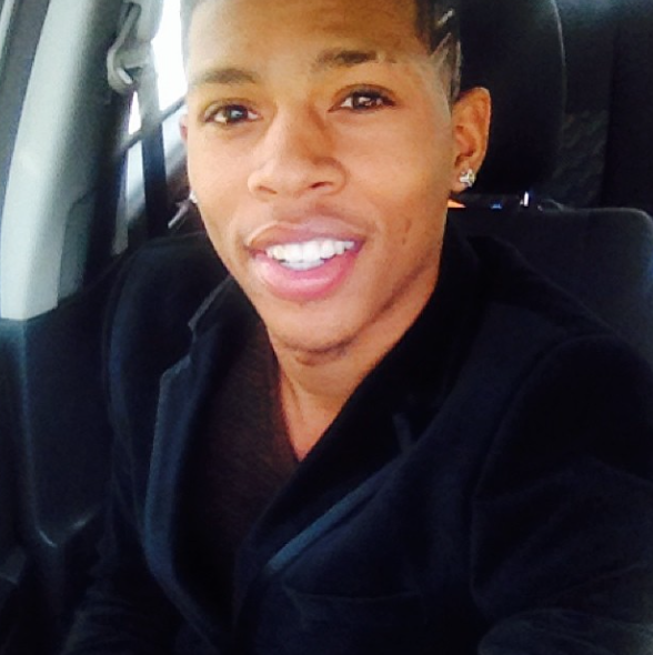 Bryshere Gray-Empire-2-the jasmine brand
