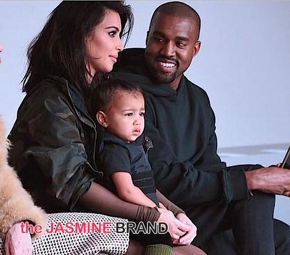 baby north-kanye west-adidas nyfw 2015-the jasmine brand