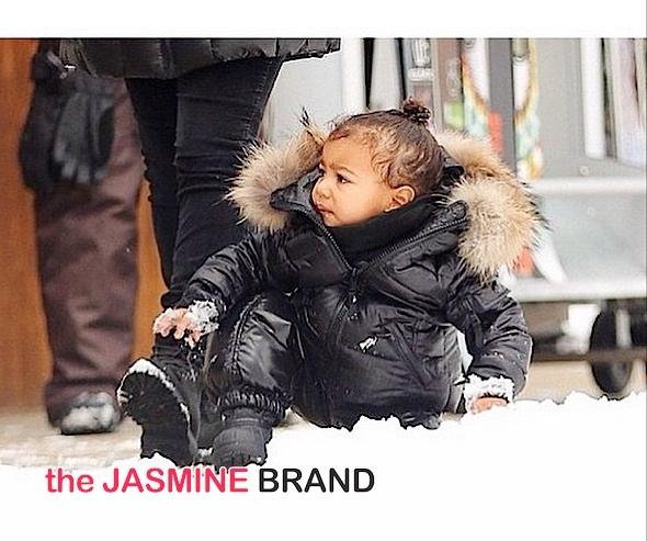baby north west-montana-the jasmine brand