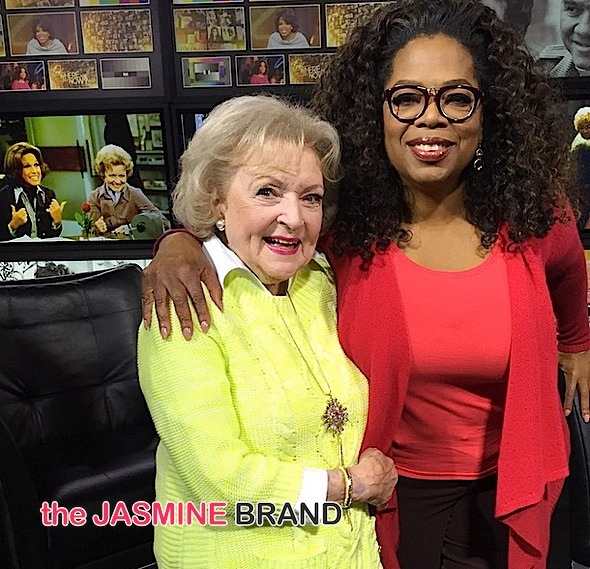 betty white-oprah-where are they now-the jasmine brand