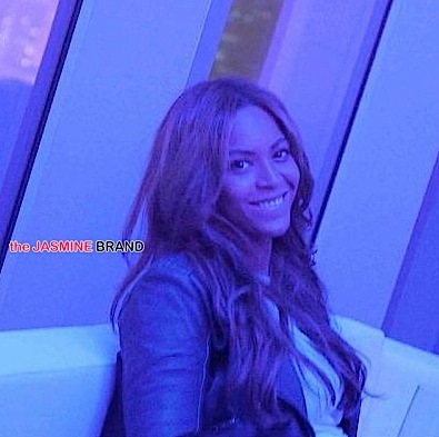 beyonce-big sean listening session-the jasmine brand