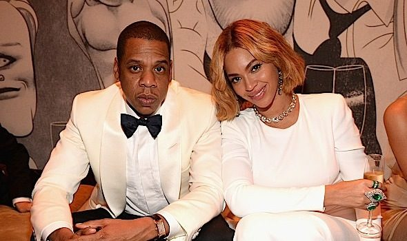 JAY-Z (Sorta) Admits Cheating On Beyonce Before & After Marriage [Listen]