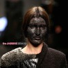 blackface milan fashion week 2015-the jasmine brand