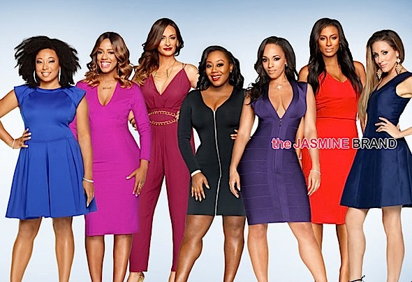 First Look at 'Blood, Sweat & Heels' Season 2 [VIDEO]