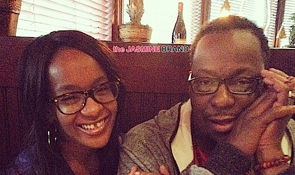 [UPDATE]: Bobby Brown Releases Statement, Clarifies Bobby Kristina's Condition + Cissy Houston Chimes In