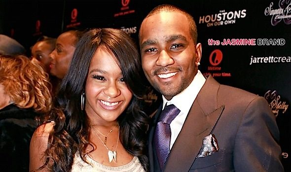 Nick Gordon: I'm not responsible for Bobbi Kristina's Death!
