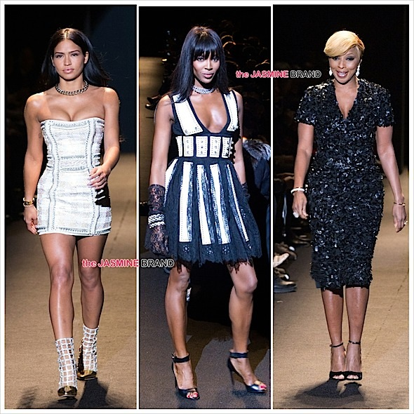 cassie-naomi campbell-mary j blige-fashion for relief nyfw 2015-the jasmine brand