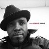 celebrity lawsuit-teddy riley-the jasmine brand