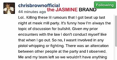 chris brown-meek mill party-the jasmine brand
