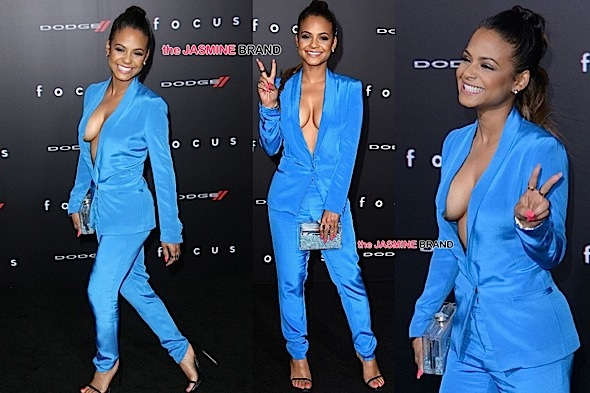 christina milian-focus premiere-the jasmine brand
