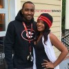 couple-bobbi kristina-nick gordon-the jasmine brand