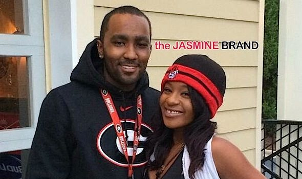 Condolences: Bobbi Kristina's Ex Fiance Nick Gordon Dies Of Suspected Drug Overdose